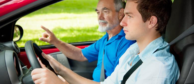 Где сделать водительскую справку в Луховицах